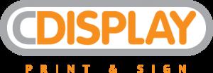 Logo-CDisplay